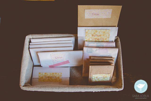 kit-de-baño-para-bodas-foto-Sara-Lobla