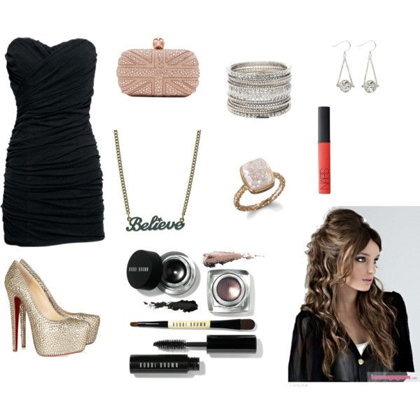 """""""Party, party!!!"""" by yasmim-maria on Polyvore"""