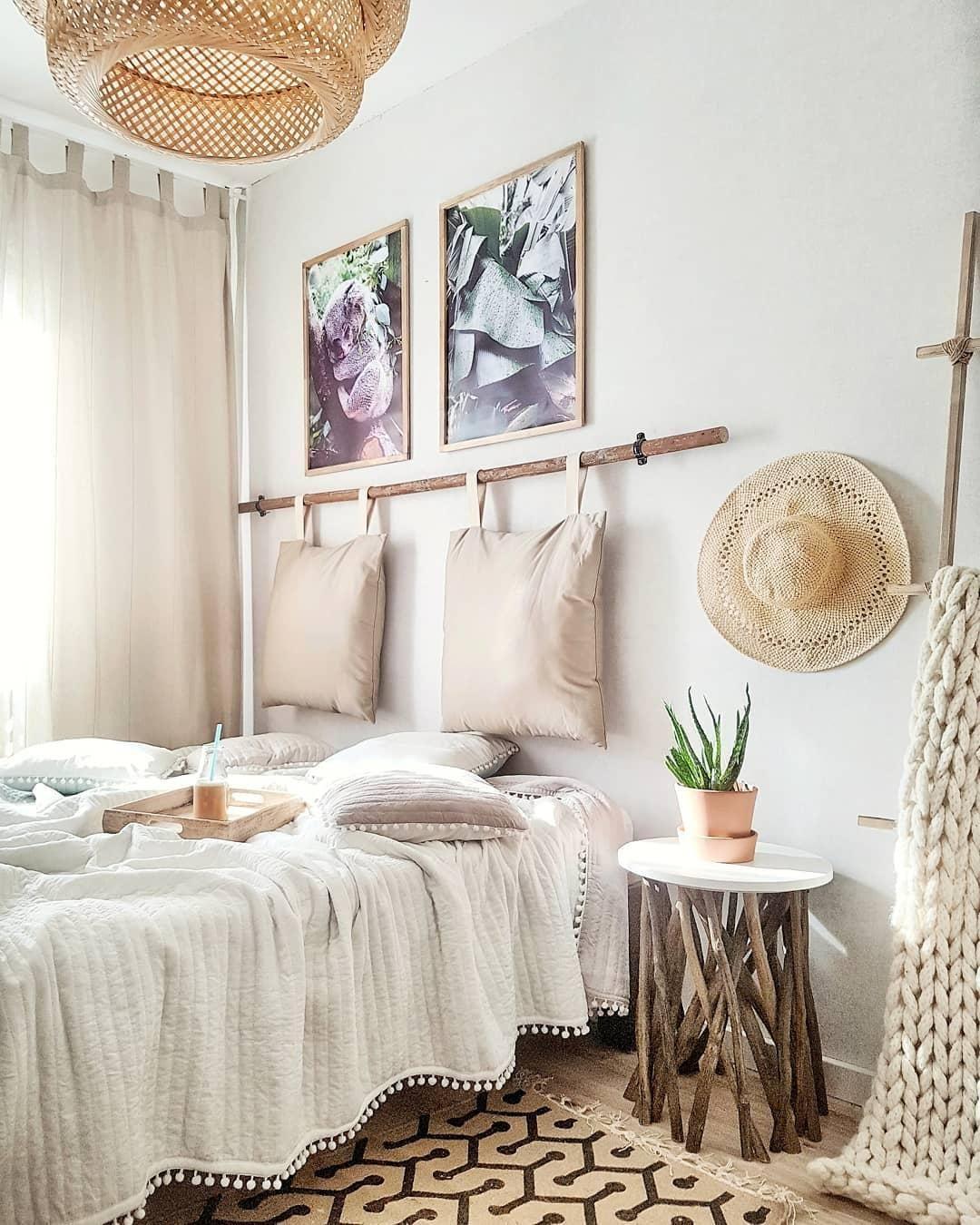 Natural Living   ein Trend der für naturnahe Momente in jedem Raum Deines Zuhauses sorgt Dieses ...