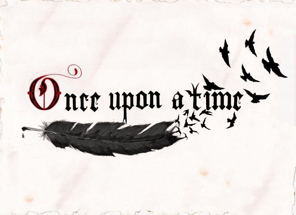 once upon a timevalentineau.deviantart on @deviantart