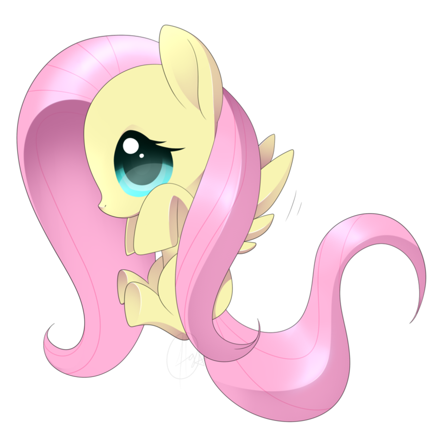 Image pinkie pie and fluttershy flying png my little pony fan - Which Mlp Are You