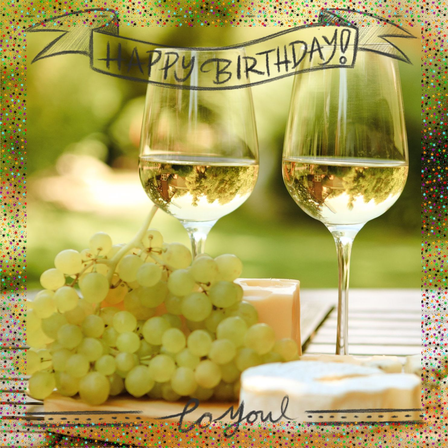 Pin By Monika Fedaraviciutė On Birthday White Wine Wine Variety