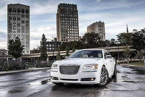 2018 chrysler nationals. wonderful nationals 20182019 chrysler 300 motown u2014 a special edition of the for 2018 chrysler nationals