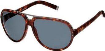 DSquared 0006 Sunglasses Color 54A DSQUARED2. $242.99
