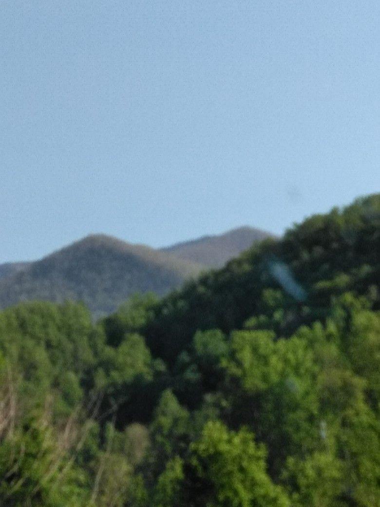 Bryson city nc mountains nc mountains bryson city nc