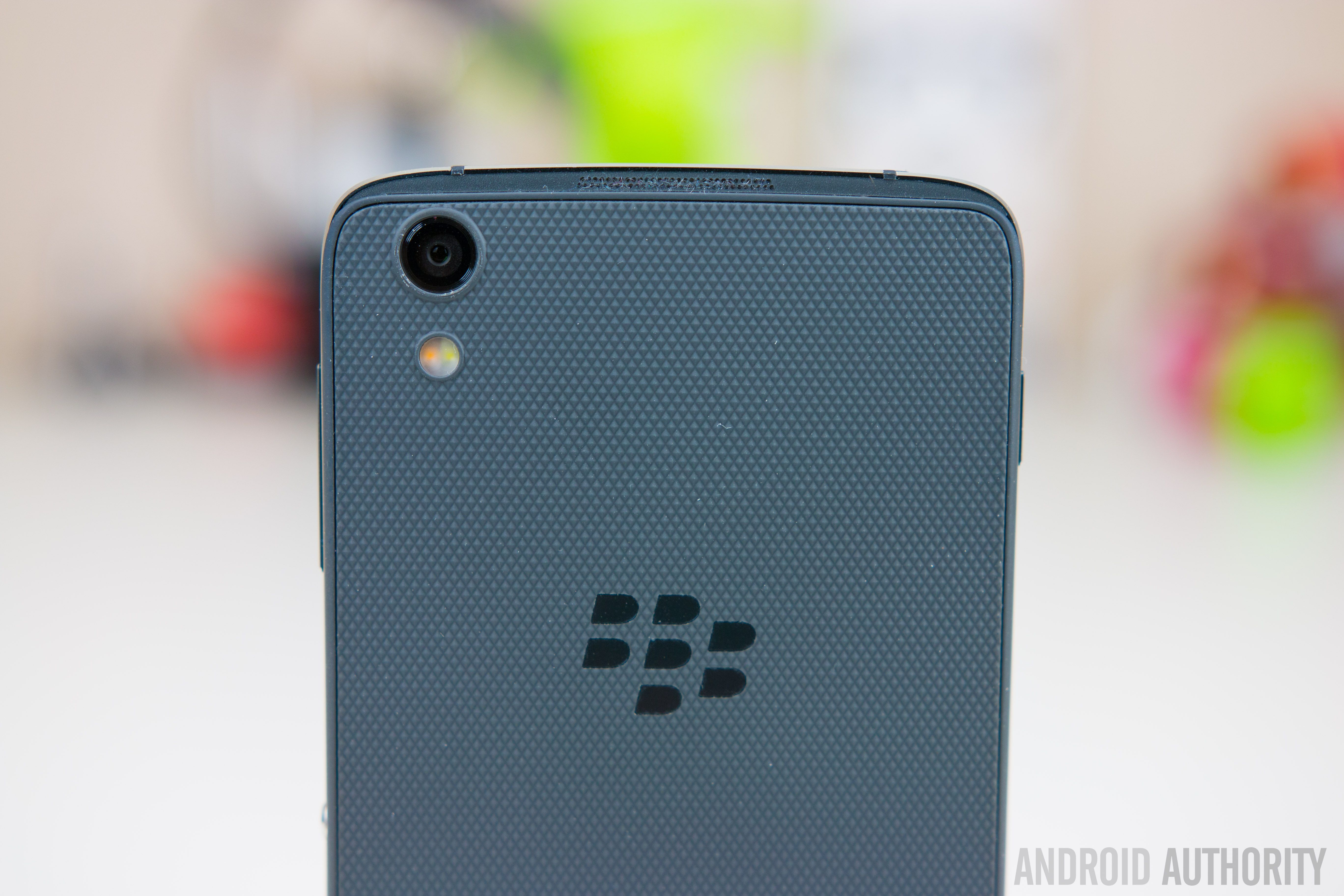 TCL promises an evolutionary first with the new BlackBerry