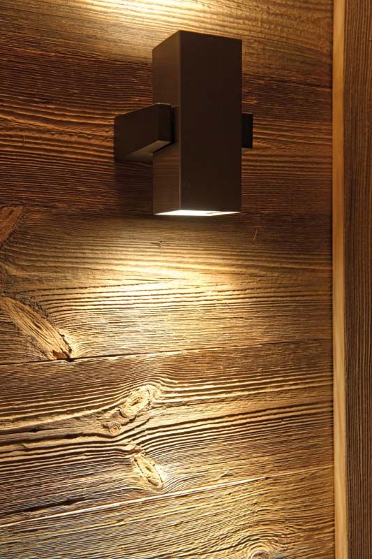 Buy Wall Sconces Online | For the Home | Pinterest | Wood walls ...