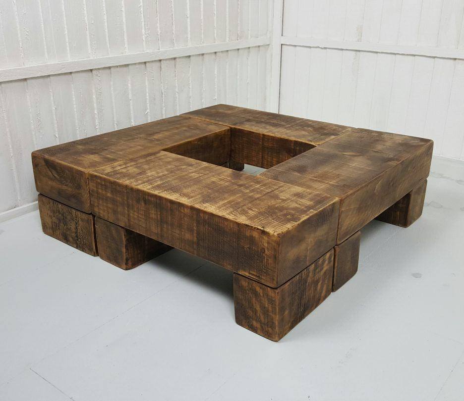 Kitchen Design Wonderful Cool Wood Tables Step Coffee Table The