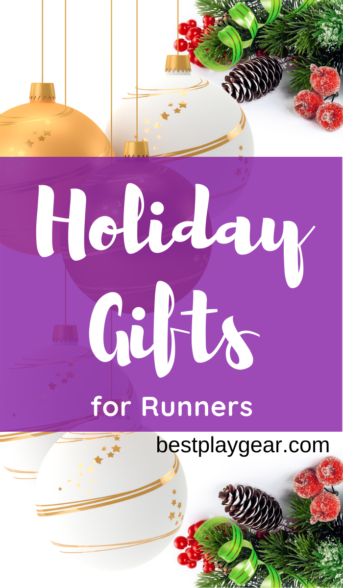 Holiday gifts anyone? Checkout these holiday deals to get great gifts for your loved ones without burning a hole in the pocket. #holidaygifts #christmas #christmasdeals