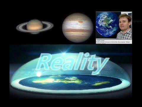 air jordan retro 11\/2016 flat earth videos