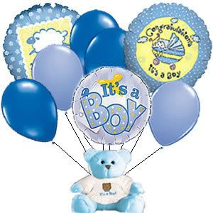 Free Congratulations Its Going To Be A Boy E Cards
