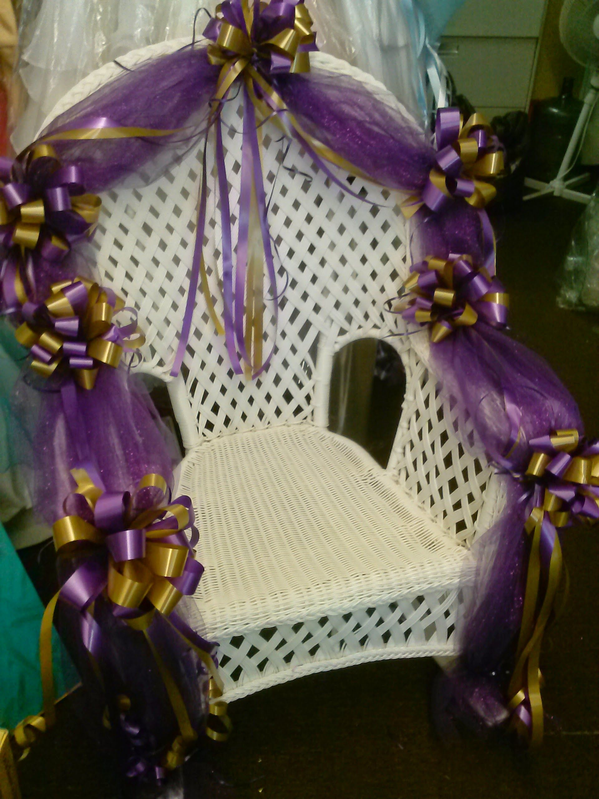 rentals baby shower you concerns that to on about chair rental underrated need know throne