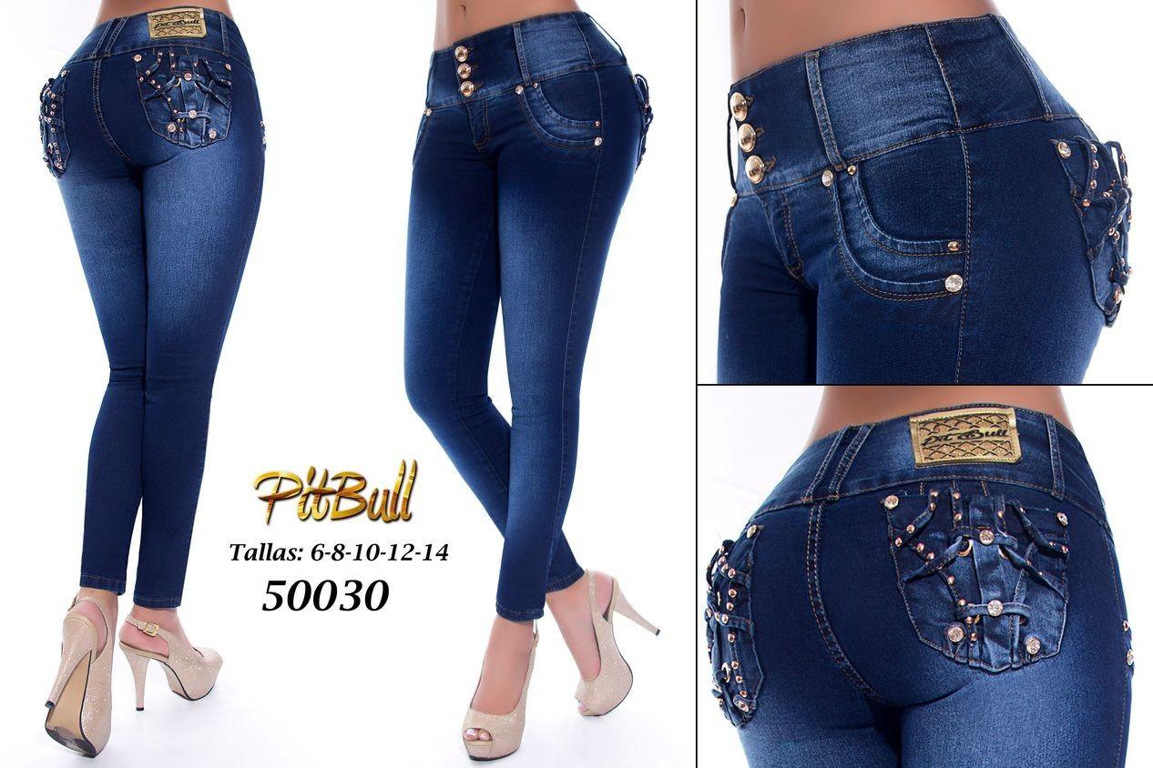 Comprar Pantalones Colombianos - Ropadesdecolombia.com ...