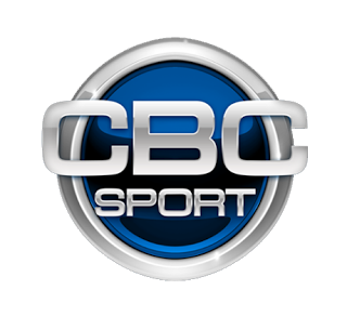 Portail des Frequences des chaines: CBC SPORT HD Frequency/BISS