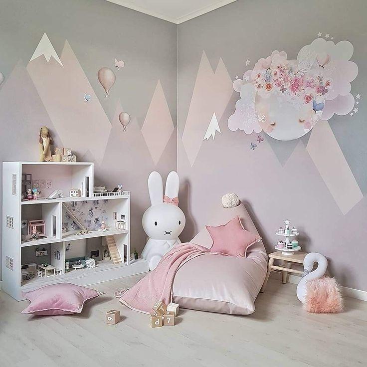 Babyzimmer #zimmer+deko