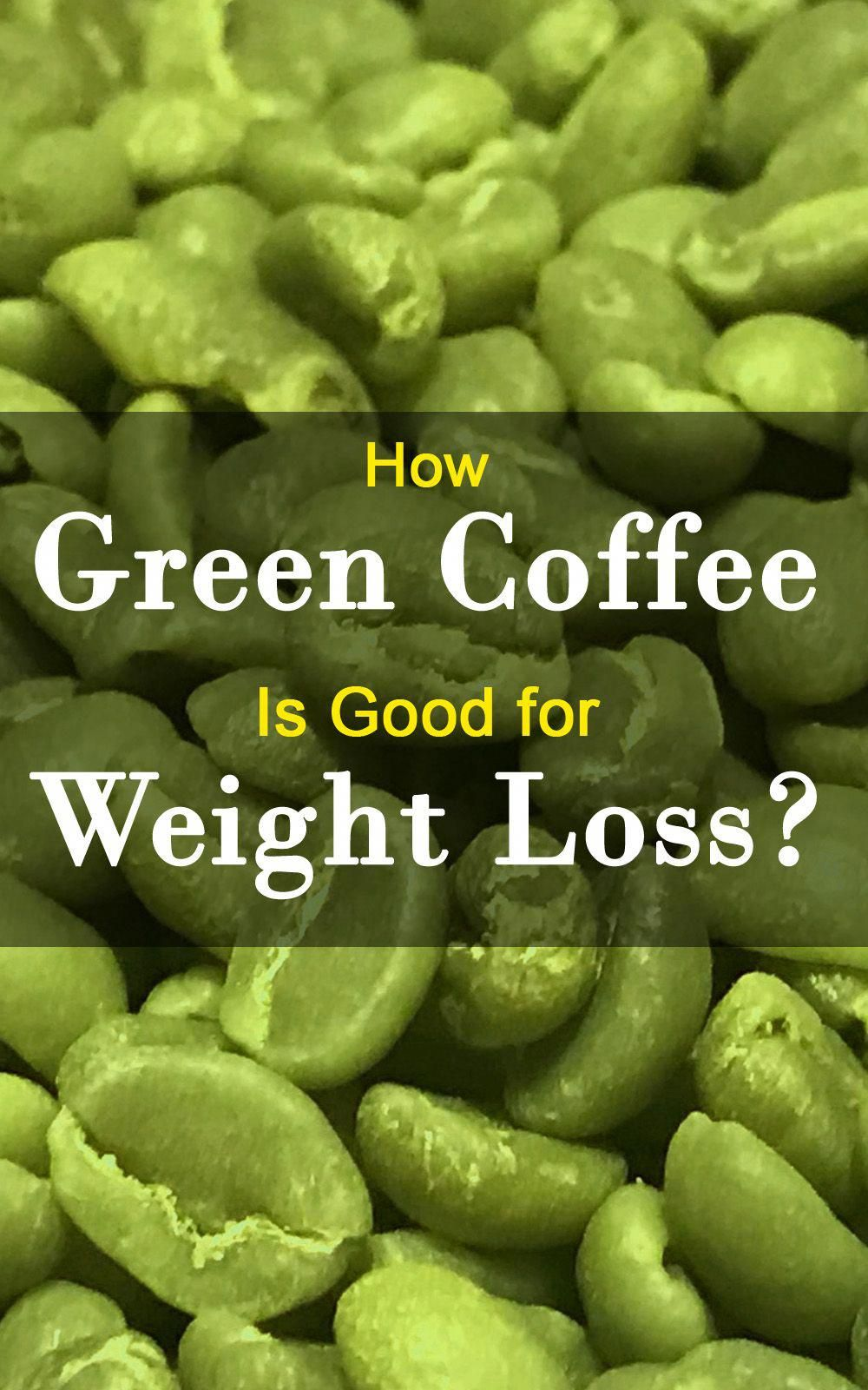 Pin on black coffee diet for weight loss