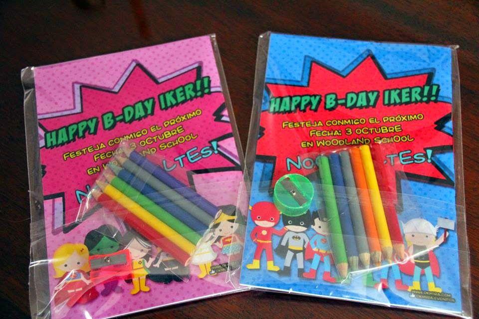 Libros para colorear personalizados de lo que tú quieras OKmira.com ...