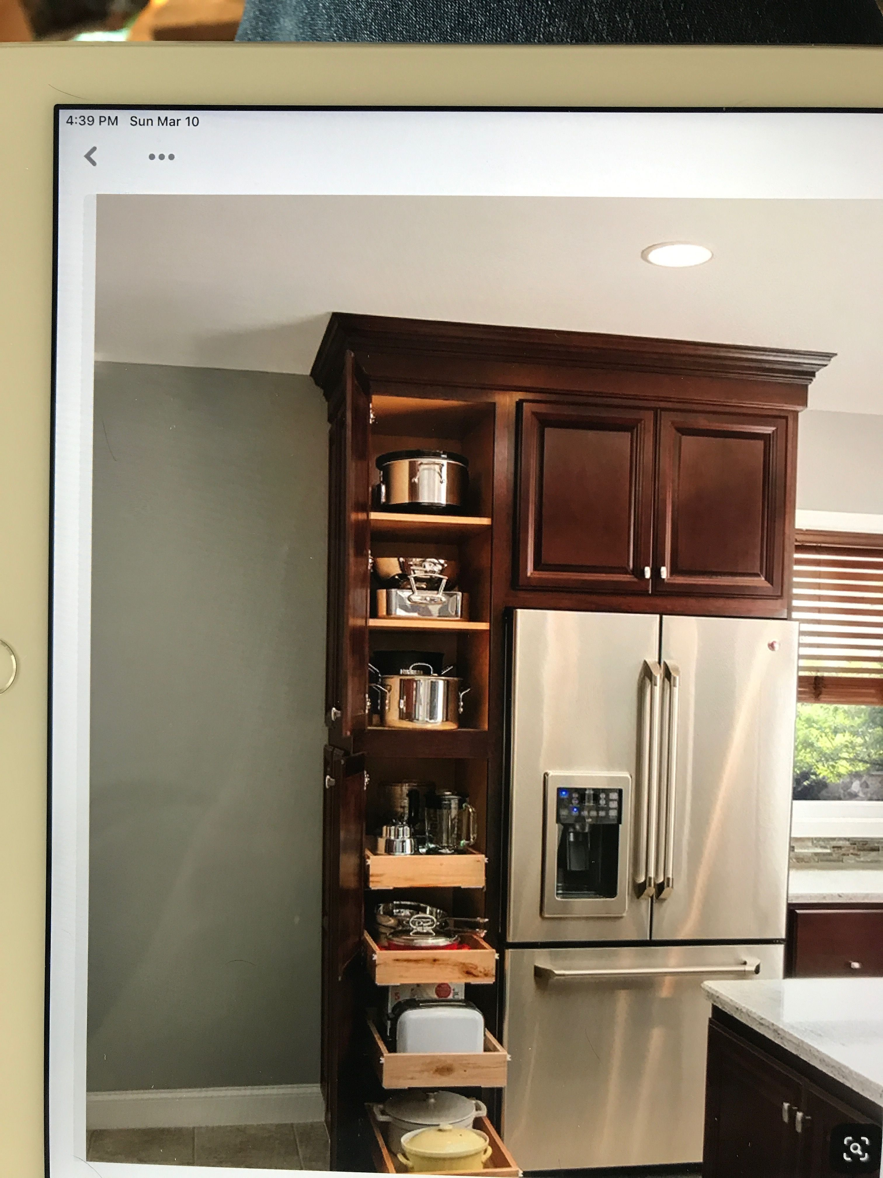 Pin by Arlene Reno on Kitchen in 2020 Kitchen, Home