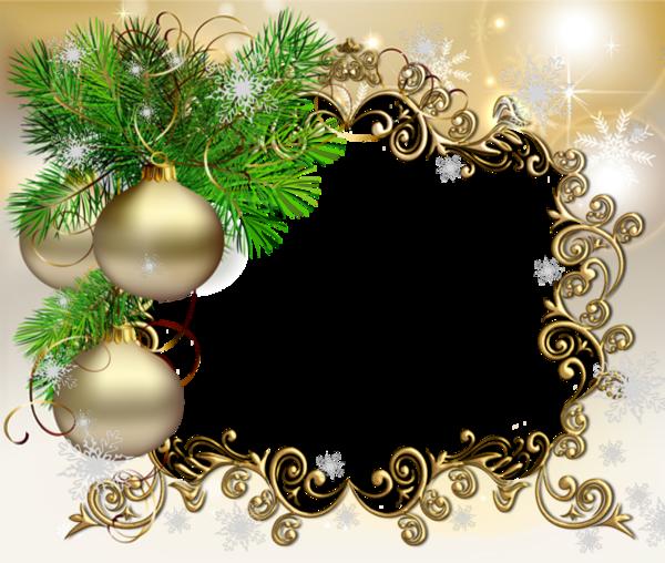 cadres frame rahmen quadro png noel 9 kerstmis. Black Bedroom Furniture Sets. Home Design Ideas