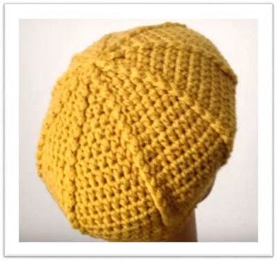 Buy Crochet Patterns Online Buy Crochet Patterns Online For