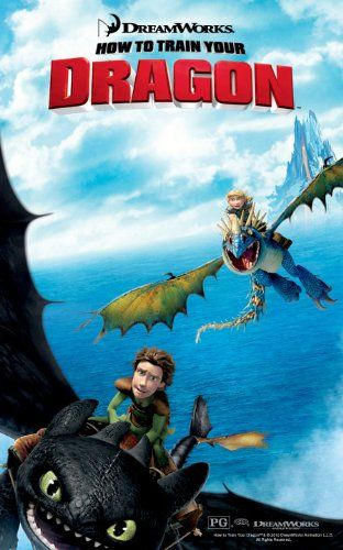 How to train your dragon birthday parties general pinterest how to train your dragon ccuart Image collections