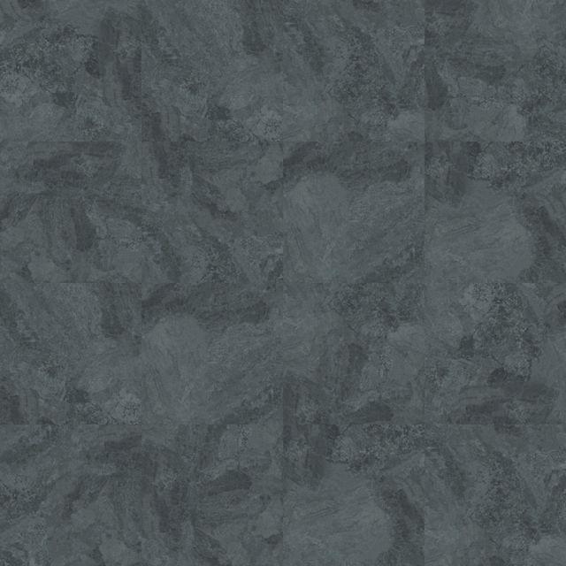 Best Natural Stones Summary Luxury Vinyl Tile Interface 640 x 480