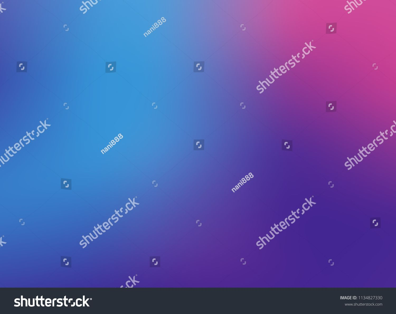 Abstract Blue And Purple Blur Background Gradient Design Purple Blue Abstract Blur Blurred Background Blue Backgrounds Gradient Design