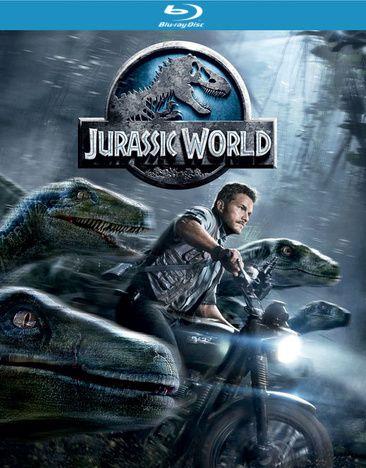 Jurassic World Ganzer Film Deutsch Kostenlos Anschauen