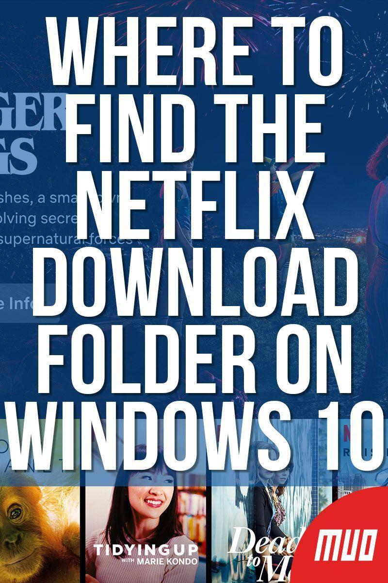 Pin on Windows Tips & Tutorials