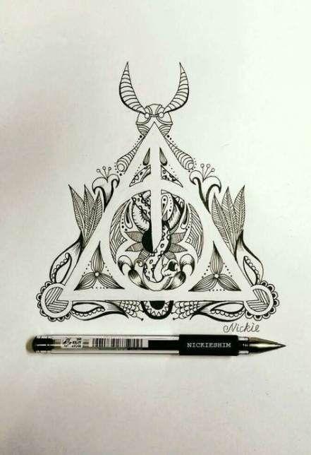 Best Tattoo Harry Potter Snape Tat 20 Ideas Harry Ideas Potter Snape Tattoo Harry Potter Drawings Harry Potter Tattoos Harry Potter Art