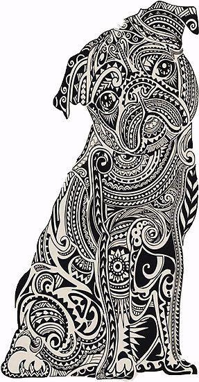 mandala ausmalbilder hund  kinder ausmalbilder