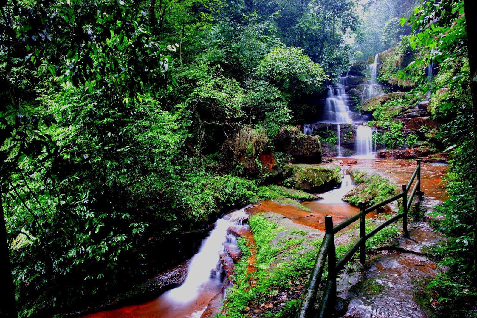 Paisajes naturales de china jard n chino pinterest - Jardines y paisajes ...