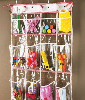 Chambre enfant trop de jouets comment les ranger organisation mat riel - Comment ranger les jouets ...