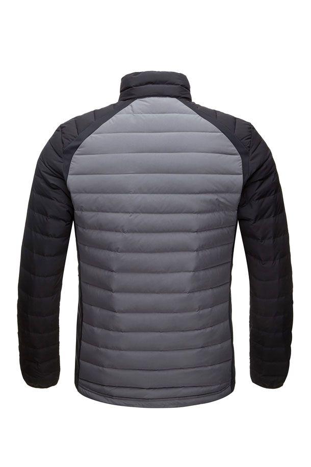 04800521efd74 HEAD] 남성 경량 퀄팅 다운 점퍼 > 점퍼 > MALE > head   jackets in ...