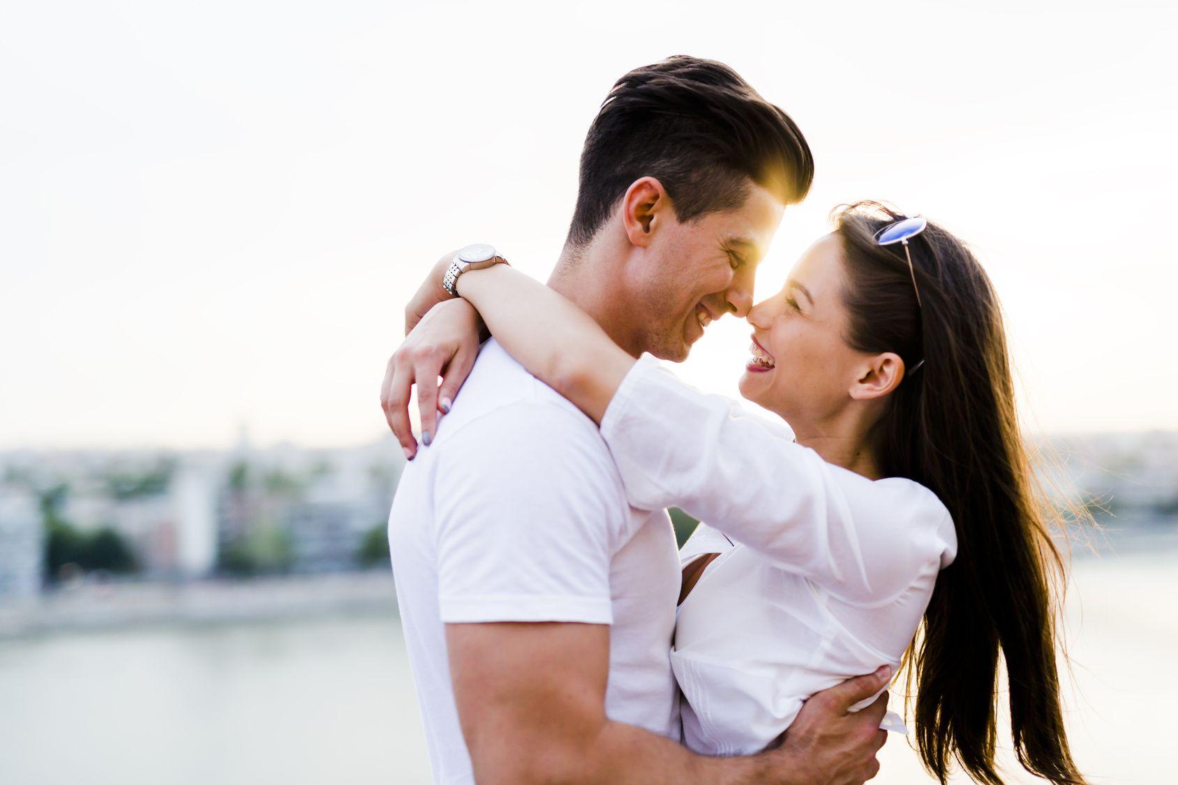 rento dating gratis