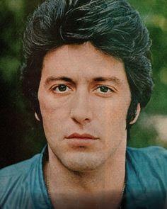 Al Pacino Photos #AlPa...