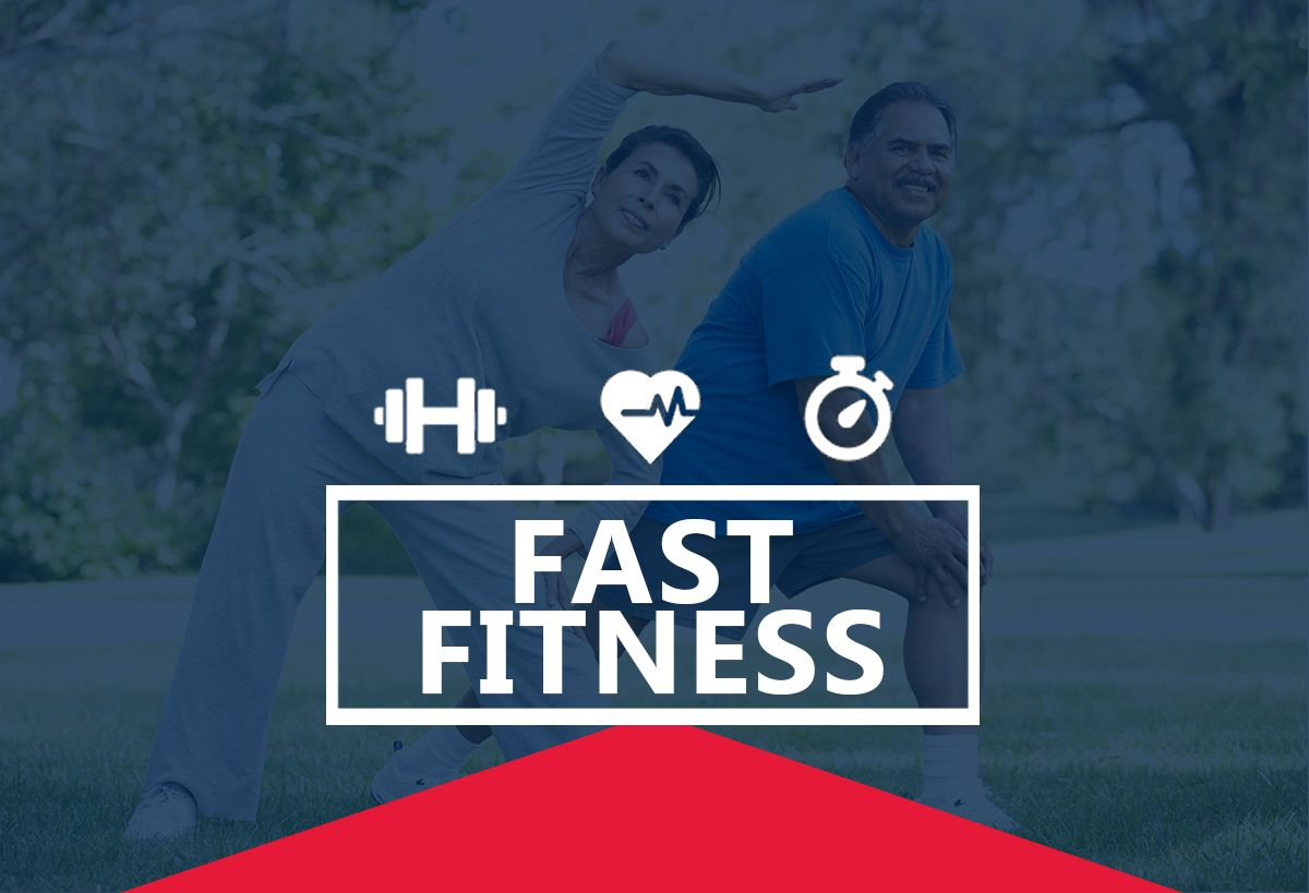Pin On Fast Fitness
