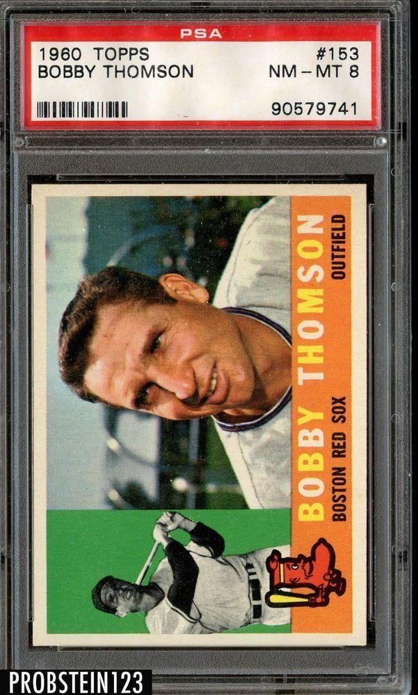 1970 Topps #586 Rickey Clark Los Angeles Angels RC Rookie Baseball Card