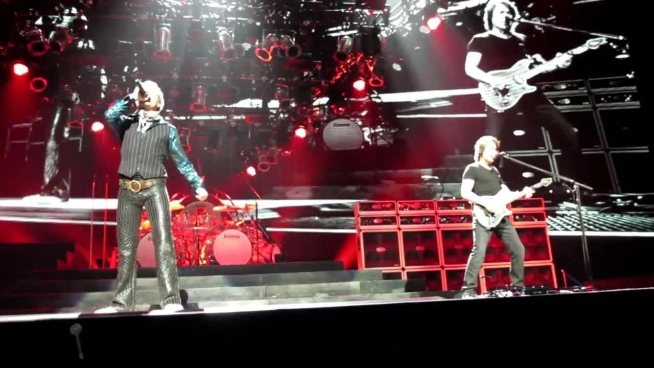 Van Halen Live 2012 Pittsburgh Hq Full Complete Show 1080p Multi Ca Van Halen Halen Concert