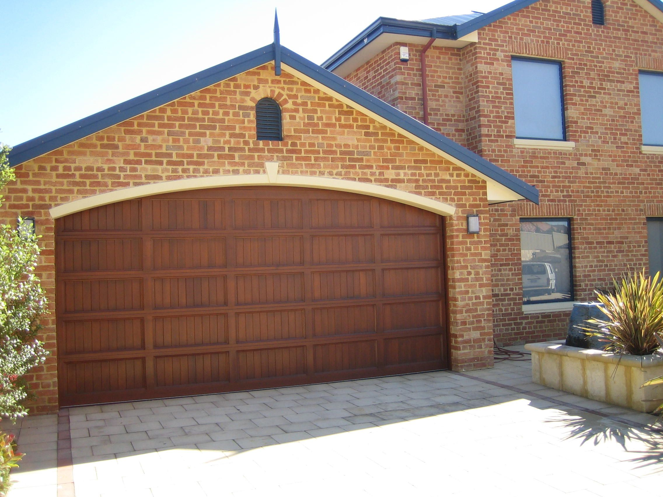 Transform Your Garage Doors With Our New Stylish Collection For