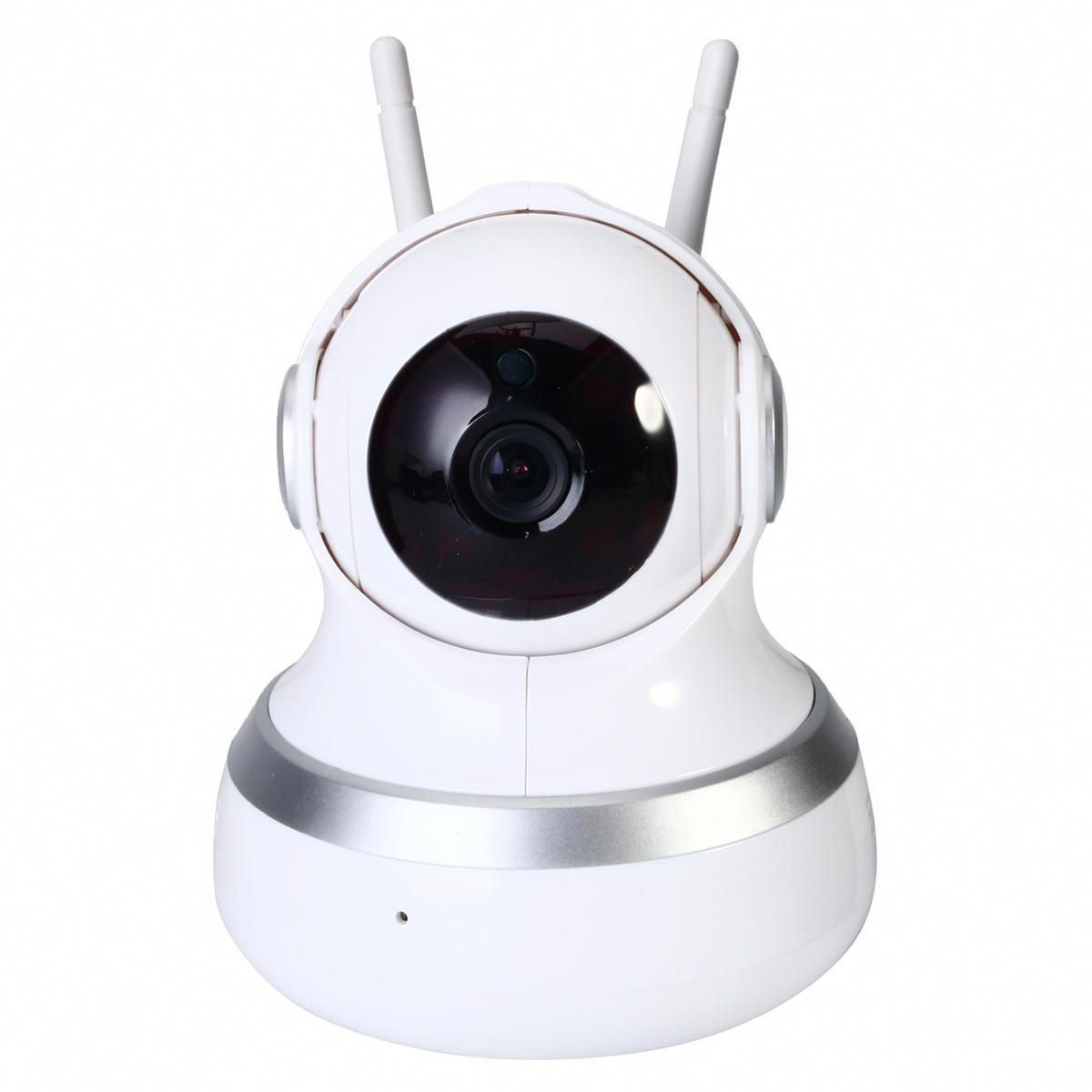 Look At These Good Home Security Systems Tips In 2020 Security Cameras For Home Security Camera Installation Wireless Home Security