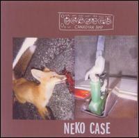 Canadian Amp By Neko Case Neko Music Album Covers Current Music