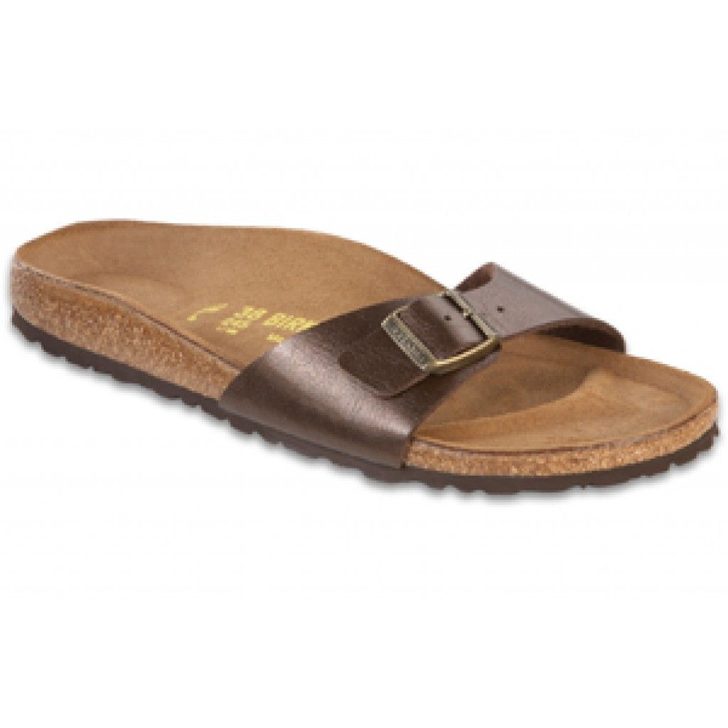 Mejor venta Zapatos rojos 4arSZ4H34b Madrid para mujer Venta barata 2018 Free Shipping Footlocker Finishline qzUfgKfT