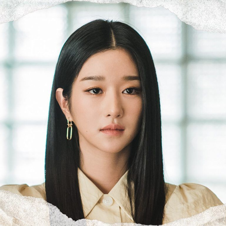 Get Seo Ye Ji S Makeup Looks From Her Recent Drama With These Products Her World Singapore Makeup Looks Famous Makeup Artists Korean Beauty