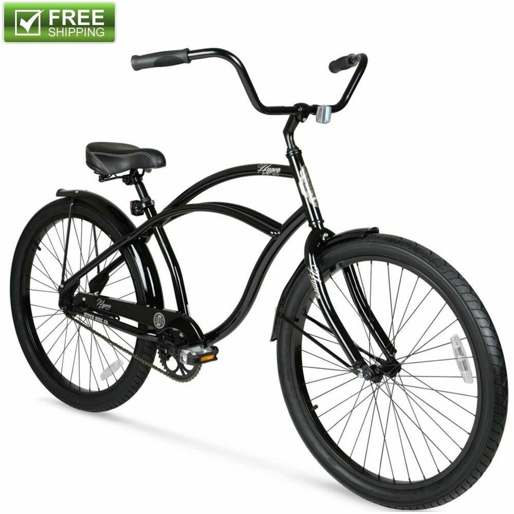 Sponsored Ebay New Beach Cruiser Bike