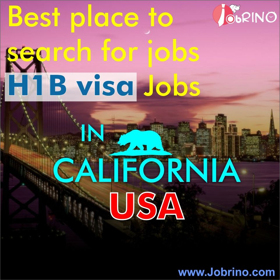 Pin about Looking for a job, Jobs hiring and Job search on