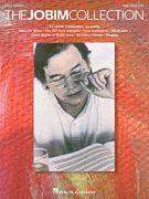 The Jobim Collection - 2nd Edition (Softcover)