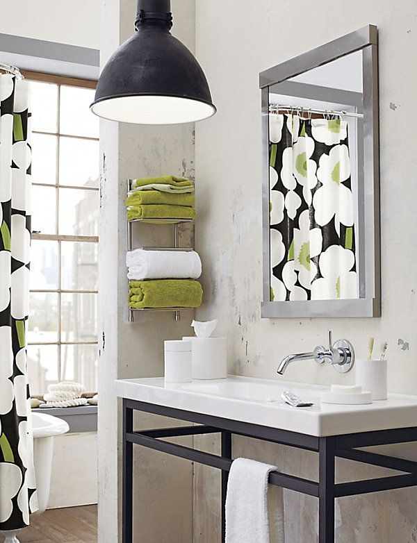 Cool Bathroom Storage Ideas Bathroom Storage Storage Ideas And - Colorful bath towels for small bathroom ideas