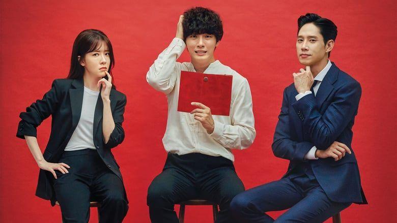 Nonton Film Korea Subtitle Indonesia di 2020 | Drama korea ...