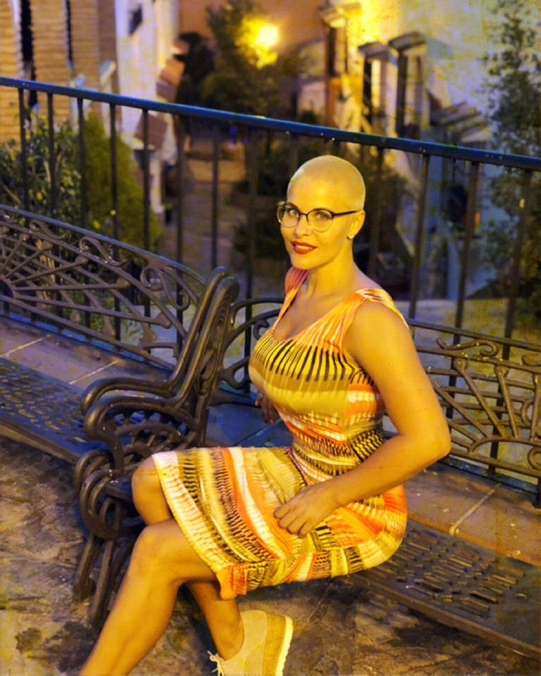 Marina Vovchenko Nude Photos 64